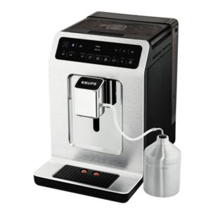 Кафеавтомат Krups EA893C10
